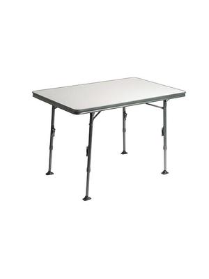 Crespo - Tafel - AP-247 - 110x70 cm