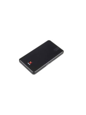 Xtorm Powerbank 5000 Pocket 5000 FS301 | ANWB Webwinkel
