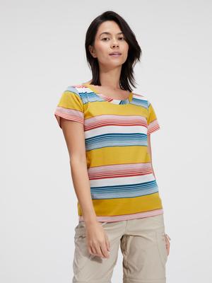 Deau –  T-shirt Dames