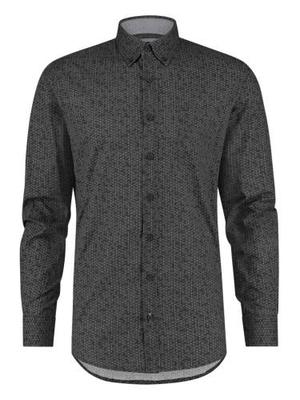 Hartley – Overhemd Heren