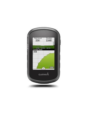Garmin eTrex Touch 35 wandelnavigatie