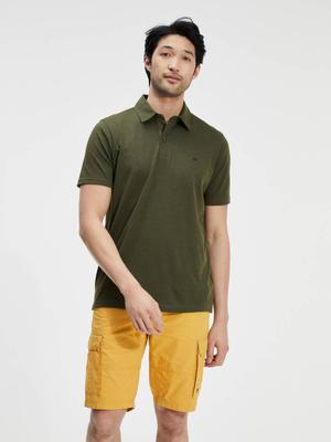 Malton –  Poloshirt Heren