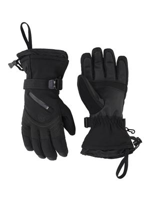 Cevin – Ski Handschoen
