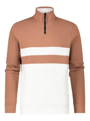Dayton – Sweater Heren