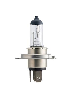 Philips koplamp H4 Vision