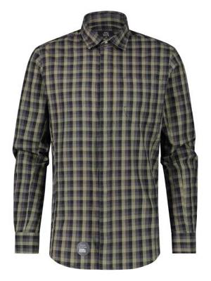 Hondo – Overhemd Heren