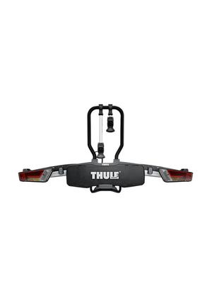 Thule Fietsendrager EasyFold XT 933
