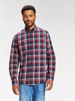 Newark – Overhemd Heren