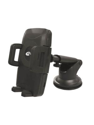 ANWB Auto telefoonhouder Flex-Vent oplaadbaar