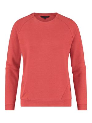 Esteio – Sweater Dames