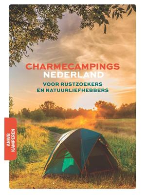 ANWB Charmecampings Nederland