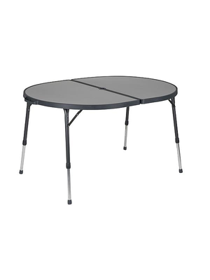 Crespo - Tafel - AP-352 - 120x90 cm - Zwart (89)
