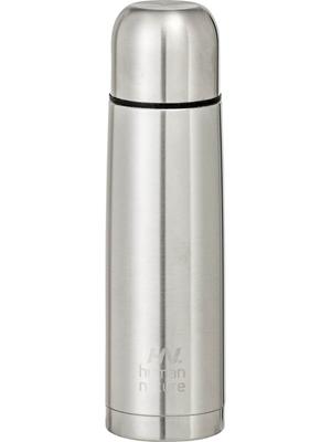 RVS thermosfles 0,5 liter