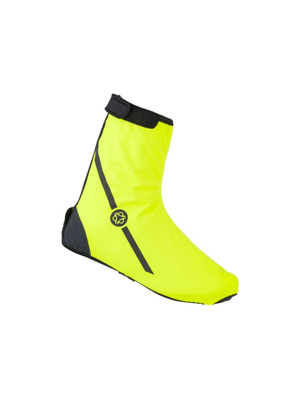 AGU Tech Commuter Hi-Vis - Rain Bike Boots