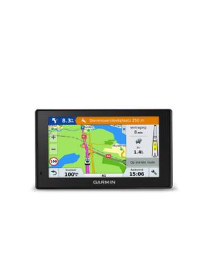 Garmin Drive 5 Plus Europa Navigatiesysteem