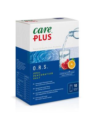 Care Plus ORS