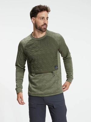 Folby – Sweater heren