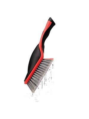 Pingi PAB-F1 ActiveBrush Wasborstel