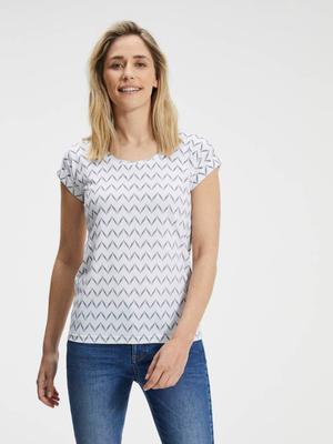Vienne –  T-shirt Dames