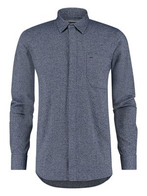 Brent – Overhemd Heren