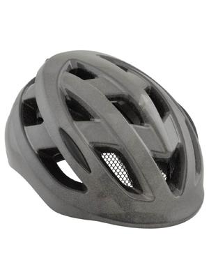 AGU fietshelm - Civick Hivis L-XL