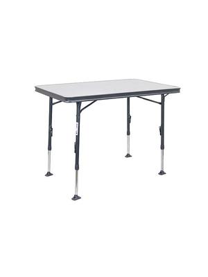 Crespo - Tafel - AP-246 - 101x65 cm