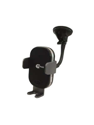 ANWB Auto telefoonhouder Flex-Vent Deluxe