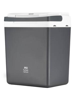 Human Nature Elektrische Koelbox 29 liter