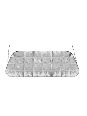 ANWB Anti ijsdeken/zonfolie XL