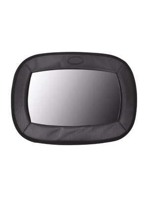 Autospiegel Carkids