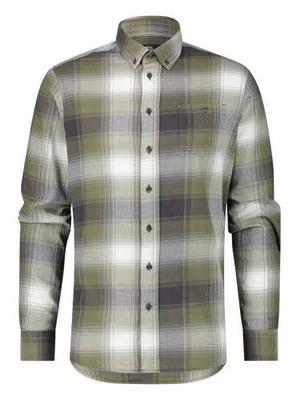 Bixby – Overhemd Heren