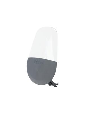 Qibbel Air windscherm