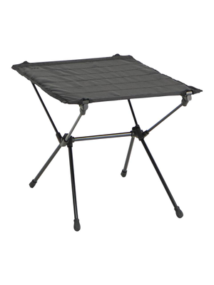 Human Nature - lichtgewicht campingtafel oprolbaar
