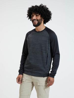 Orono – Sweater heren