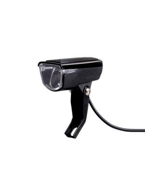 Simson - Luna - Voorlicht - E-bike