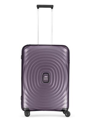 Koffer - Annecy - 67 cm - TSA slot