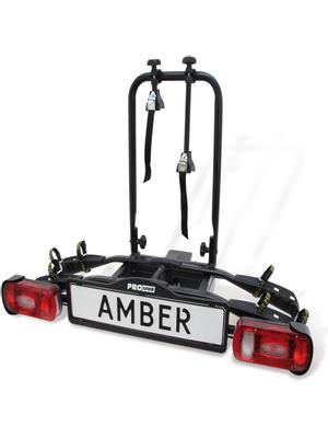 Pro User Fietsendrager Amber 2