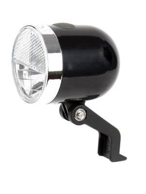 ANWB Fiets retro koplamp 1LED