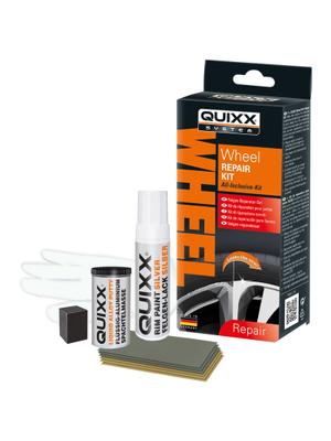 Quixx Wheel Repair Kit / Wielreparatieset
