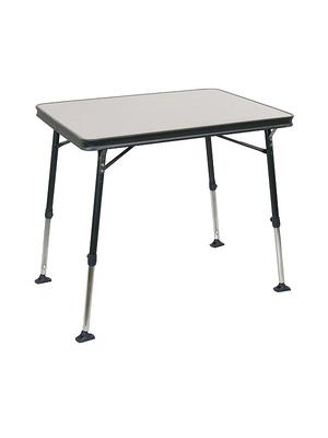 Crespo - Tafel - AP-245 - 80x60 cm - Zwart (89)