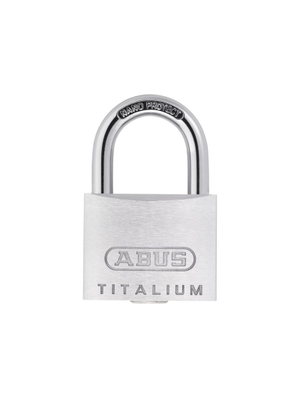 Slot hang Abus Titalium 64ti/50