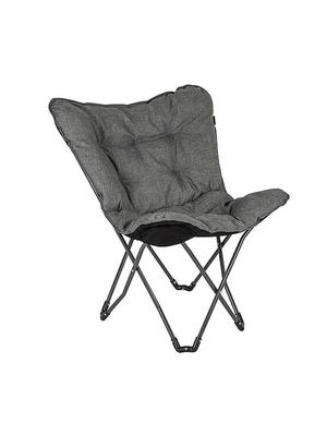Bo-Camp - Urban Outdoor - Vlinderstoel - Redbridge