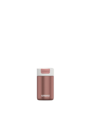 Kambukka Olympus - Thermosbeker - 300 ml