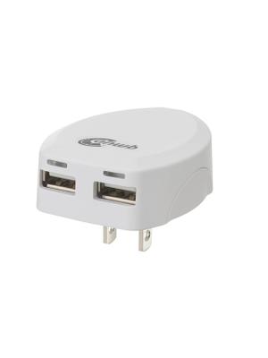 ANWB Adapter USA USB