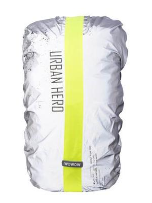Wowow rugzakhoes Urban Hero - 30 liter