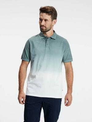 Klars – Poloshirt Heren