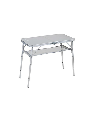 Bo-Camp - Side table - Premium - Koffermodel