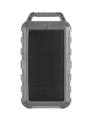 Xtorm Powerbank FS405 Solar