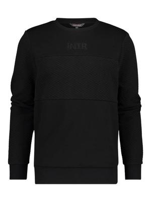 Elliston – Sweater heren