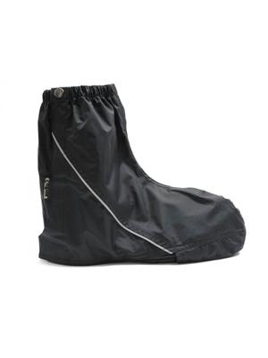 Regenhoes schoenen maat 36-40
